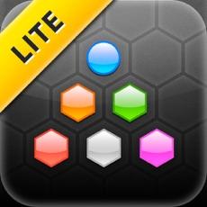 Activities of Strategery Lite