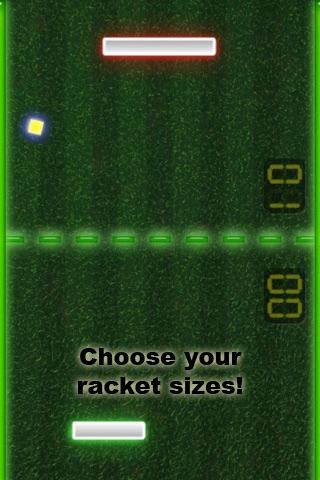 Touch Tennis: FS5 (FREE) screenshot-3