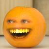 Annoying Orange HD - Soundboards + Videos