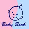 Baby Book HD Lite