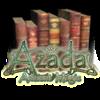 Azada: Ancient Magic - Big Fish Games, Inc