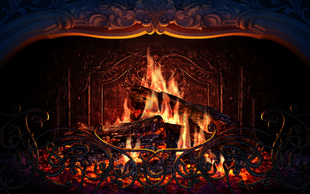 Miraculous Fireplace 3D Online Game Hack And Cheat Gehack Com Download Free Architecture Designs Lukepmadebymaigaardcom