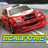 Scalextric - Sabec Limited