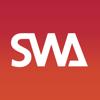 SWA Mobile