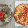 Recipes from Harvest to Heat