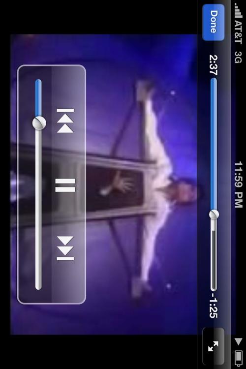 Riddles™ screenshot-4