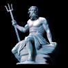 The Legend of Atlantis - Runesoft