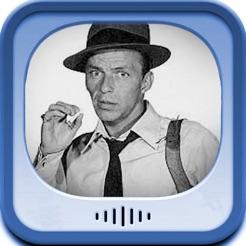 Retro TV Classic Drama Free Edition for iPad on the App Store