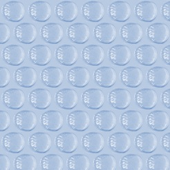 Bubble Wrap On The App Store