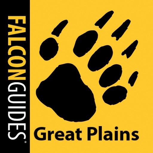 Great Plains Scat & Tracks
