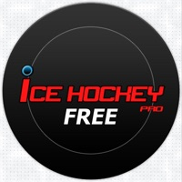 Codes for Ice Hockey Pro Free Hack