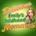 Delicious - Emily's Childhood Memories