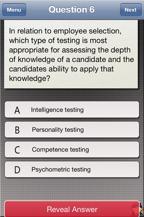 ACCA F1-F3 Exam Secret Test Questions by Certification