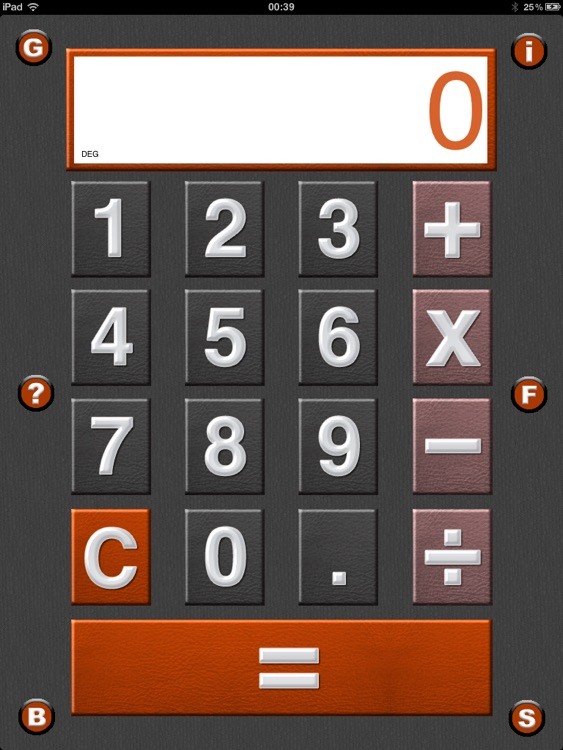 +Calculator