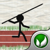 Stickman : Summer Games