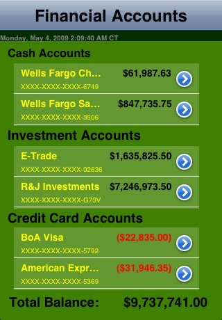 Inc By Account Excelltech Fake-a-bank generator iconicedgehair com