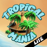 Codes for Tropical Mania Hack