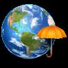 3D Weather Globe & Atlas Deluxe - Software MacKiev