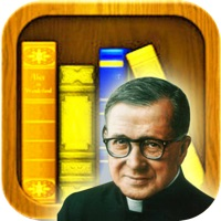 Codes for St Josemaria Books Hack
