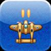 Pacific Wings - Sprakelsoft GmbH