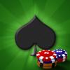 THTouch - Texas Holde...