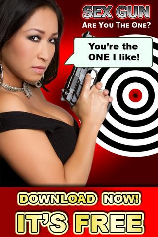Sex Gunのおすすめ画像1
