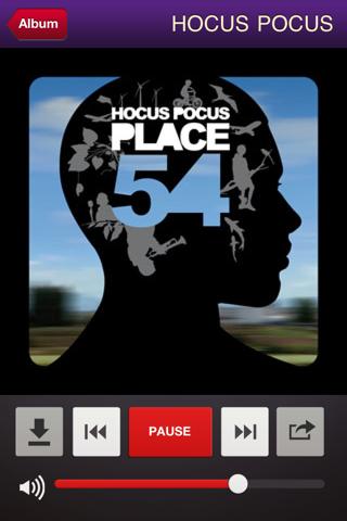 Hocus Pocus fait danser votre iPhone-capture-4