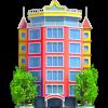 Hotel Mogul for Mac - Alawar Entertainment, Inc
