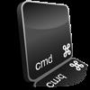 Quick Shortcuts - Die schnelle Hilfe für Tastenkombinationen