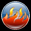 DiscMaker - olimsoft