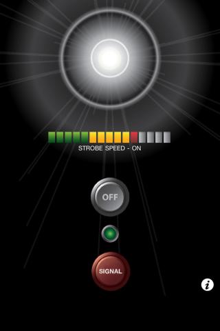 Fizz Flash Light på PC