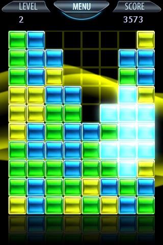 Puzzle Star Lite screenshot-4