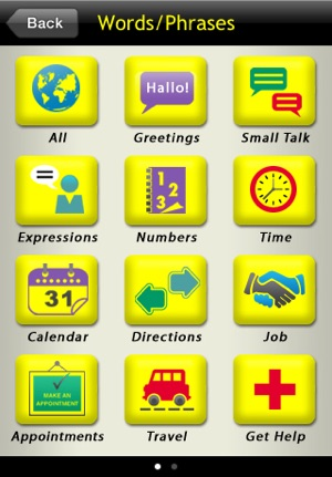 Basic german for dummies on the app store basic german for dummies on the app store m4hsunfo