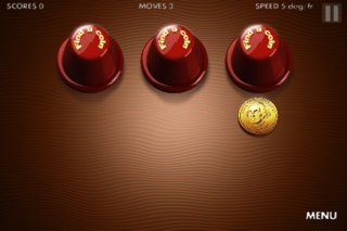 Find A Coin - Best Free and Fun to Play Hidden Object Game screenshot two