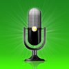 SpeakEasy Voice Recorder