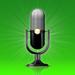SpeakEasy Voice Recorder