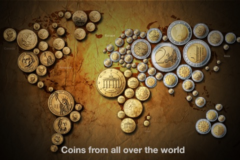 Coin Flip Premium screenshot-0