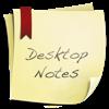 Desktop Notes - Mario Schreiner