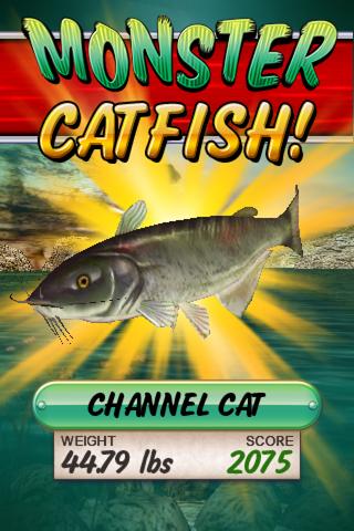 Field & Stream Fishingのおすすめ画像5