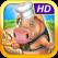 Farm Frenzy 2: Pizza Party HD