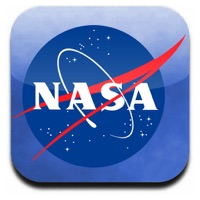 SENATE FLOOR DRAMA OVER NASA PICK