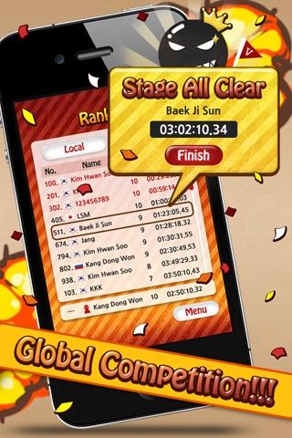 It's Bomb screenshot-3