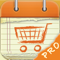 App Icon for Shopping To-Do Pro (Grocery List) App in United States IOS App Store