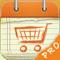 App Icon for Shopping ToDo - lista personal de la compra App in Colombia IOS App Store