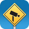 Traffic Cameras + Toll and Travel Information