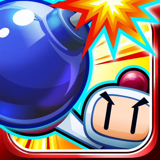 Bomberman Dojo Review