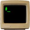 pTerm - SSH, Telnet Client and Terminal Emulator