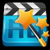 Media Converter HD - Leawo Software Co., Ltd.