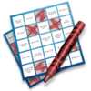 Bingo Card Maker - RedVok Software
