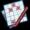 Bingo Card Maker - RedVok Software